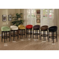 Counter Height Chairs For Kitchen Island