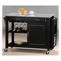 Little Kitchen Island Designs For Small Apartment / design ...