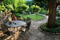 Ideas 4 You: Tuscan style backyard landscaping pictures japan