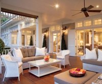 Beach Cottage Decorating Ideas