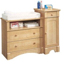 Wopa: Changing table plans