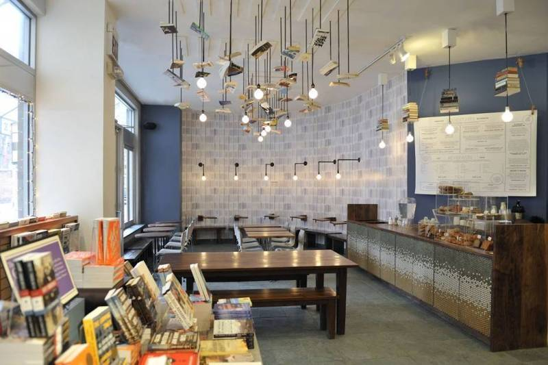 Beautiful Small Cafe Design Ideas Ideas - Decorating Interior ...