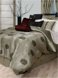 Contemporary Luxury Discount Bedding Sets Comforters For ...