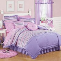 Girls Bedding Sets / design bookmark #11508