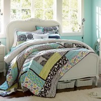 Best Home Teenage Girls Bedroom Ideas Within Green Bedroom