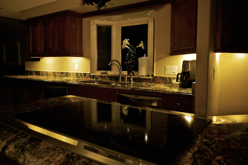 Menards Cabinets For Kitchen With Lighting  design