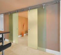 Temporary Walls Room Dividers / design bookmark #18001