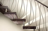 Most Popular Modern Banisters And Handrails Gallery ...