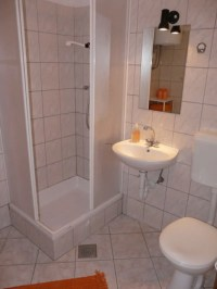 Very Small Bathroom Ideas Pictures / design bookmark #19795