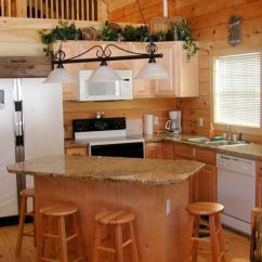 Small Island For Kitchen Designs Kitchens Best 25 With Ideas On Pinterest Design