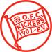 Kickers Offenbach