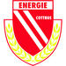Club logo Energy Cottbus