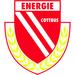 Club logo Energie Cottbus