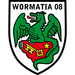 Club logo VfR Wormatia Worms