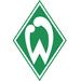 Club logo SV Werder Bremen