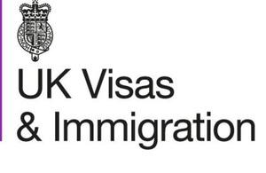 New international enquiry service to help UK visa