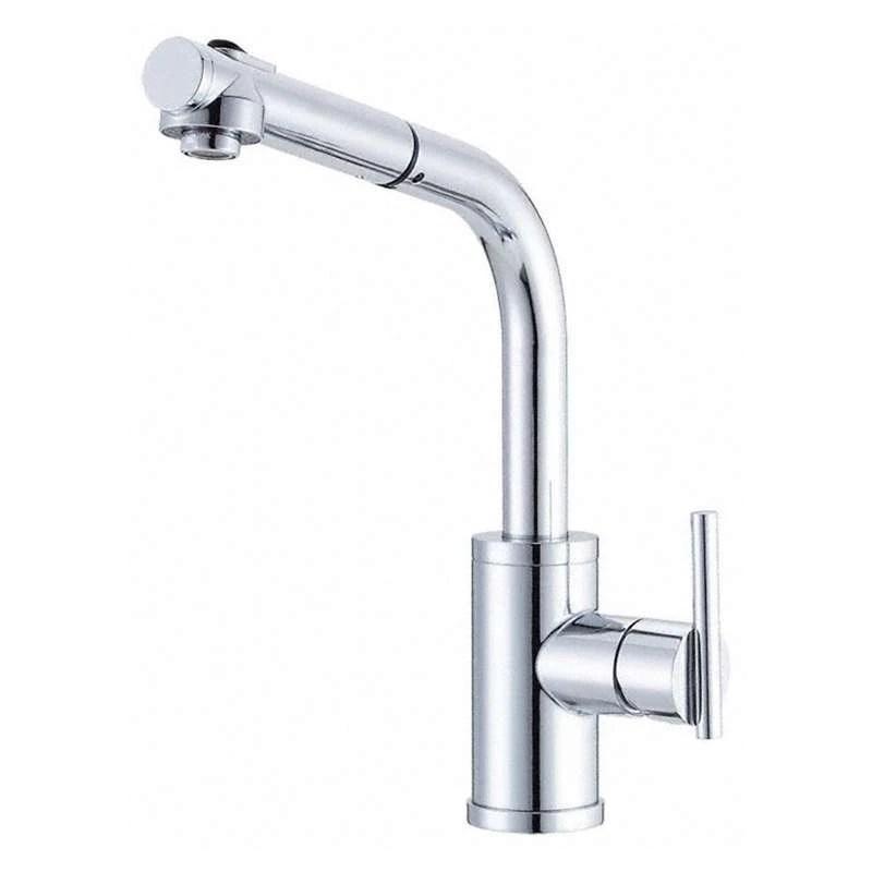 Danze Parma Kitchen Faucet D404058