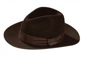 Kids Deluxe Indiana Jones Hat.