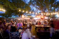 The Best Beer Patios in Dallas - D Magazine