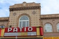 As Patio Theater Prepares To Serve Booze, Neighbors ...