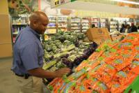 Discount Grocer Aldi Opens First Manhattan Store in East ...