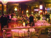 Rainbow Room Atop Rockefeller Center Landmarked by City ...