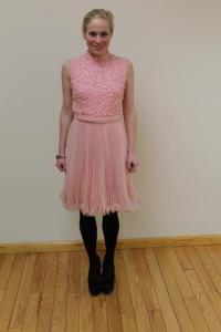 Prom Dress Stores New York Manhattan - Plus Size Tops