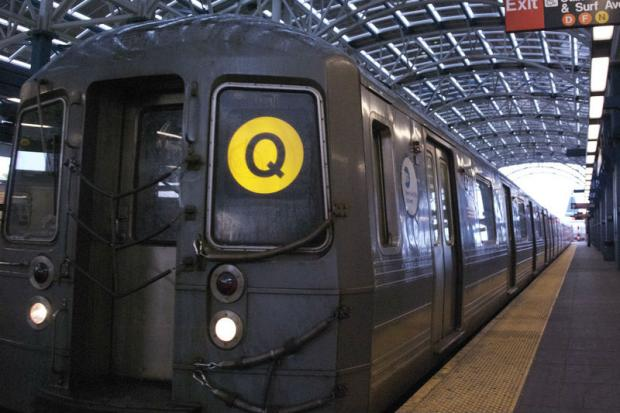 121 For a Monthly MetroCard MTA Approves Fare Hike For
