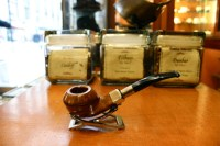 Shop Gramercy and Midtown East: Tobacco Pipes, Layering ...
