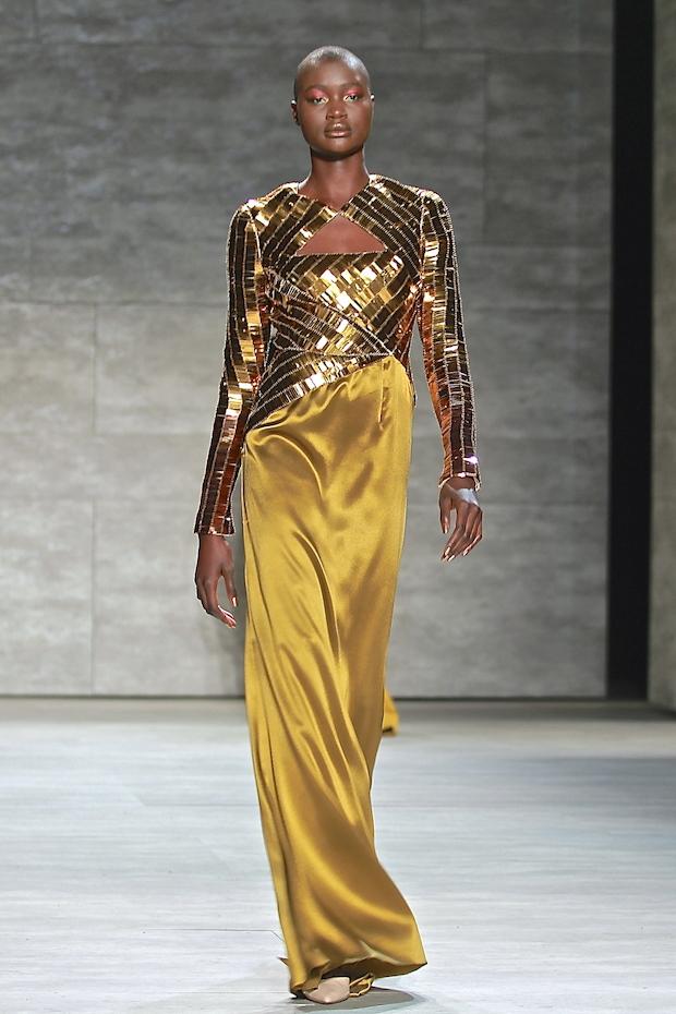 Fashion Week Trends to Wear Now  Upper West Side