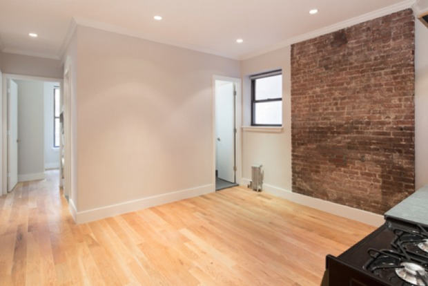 10 Tips On How To Find Your First New York Apartment