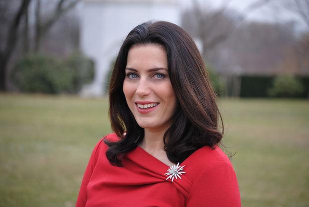 Snug Harbor CEO Lynn Kelly Resigns to Take Post at New