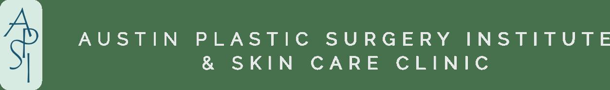 Austin Plastic Surgery Institute  Austin, Tx