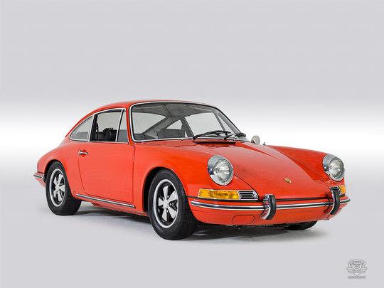 Wiring Diagram Also 1969 Porsche 911 Wiring Diagram On Porsche 911