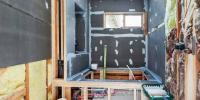 Bathroom Demolition: A Step