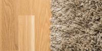 Carpet vs. Hardwood: Which Is Right for Your Room ...
