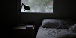 dark brighten rooms solutions lighting artificial