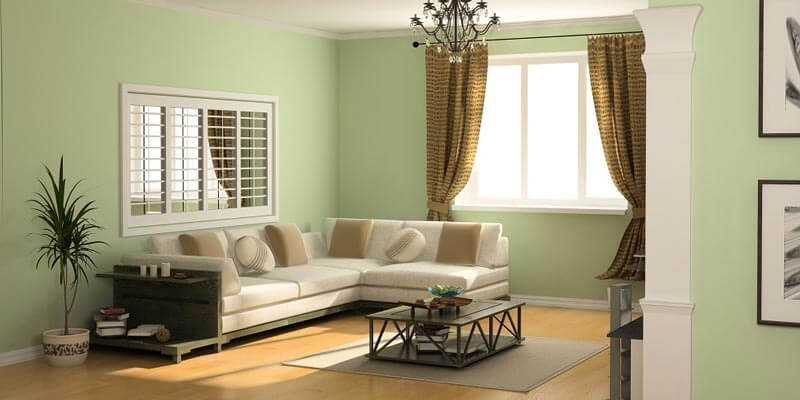 how to paint your living room inspiration brown couch 8 vibrant color ideas dumpsters com neutral