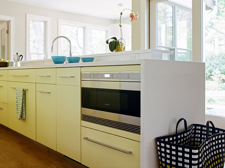 Kitchen cabinets northern new jersey myideasbedroom com