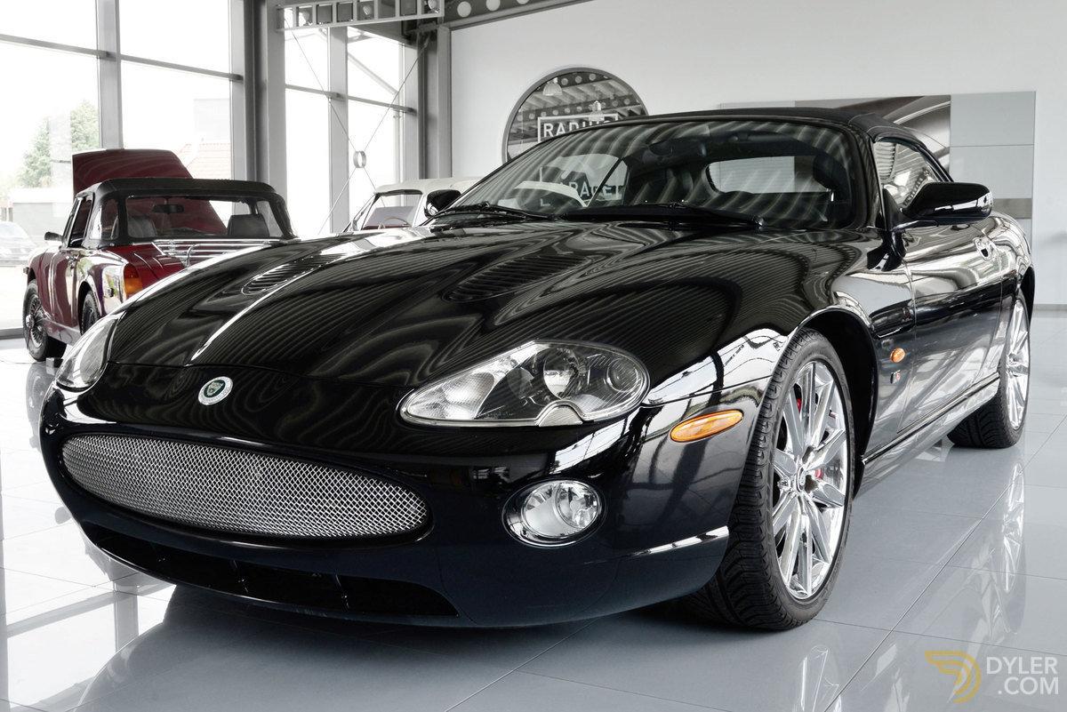 sport cars jaguar xkr
