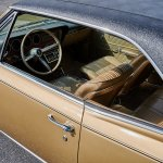 Classic 1967 Pontiac Gto For Sale Price 50 000 Usd Dyler