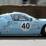 How F1 Cars Began Being Painted In John Player Special Gulf Oil And Other Legendary Colours Dyler