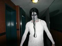 Montreal's Love of Halloween! - EC Montreal Blog