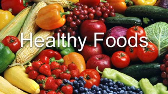 Image result for eat healthy food