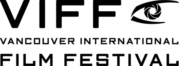 Vancouver International Film Festival 2015