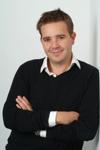 Alex Gisbert