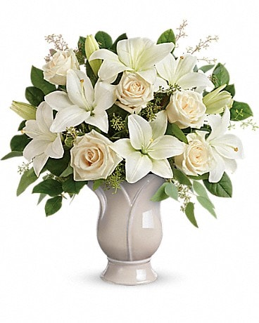 Fort Myers Florist Flower Delivery By Ft Myers Express Floral Amp Gifts