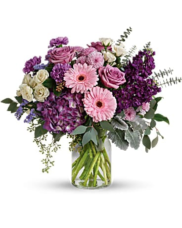 chatham florist flower delivery
