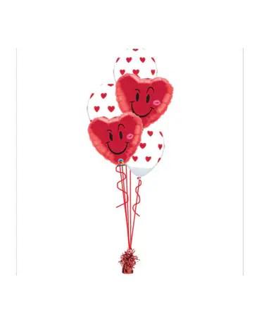 balloon bouquet in alamogordo