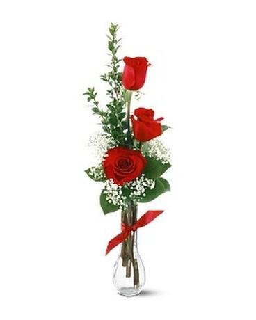 love romance delivery meriden